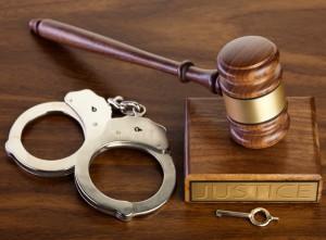 Defences to Criminal Liability