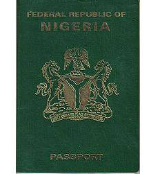 Nigerian Citizenship